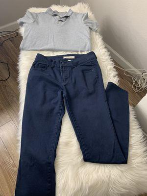 Uniform set for Sale in Glendale, AZ