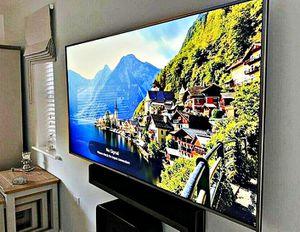 FREE Smart TV - LG for Sale in Phoenix, AZ