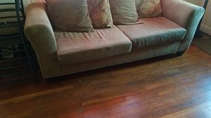 Free sillon for Sale in Houston, TX