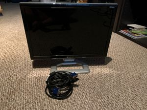 Gateway computer monitor for Sale in Springfield, MA