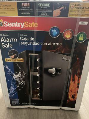 Sentrysafe for Sale in Pembroke Pines, FL