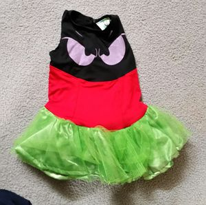Kid Costume size small for Sale in Marysville, WA