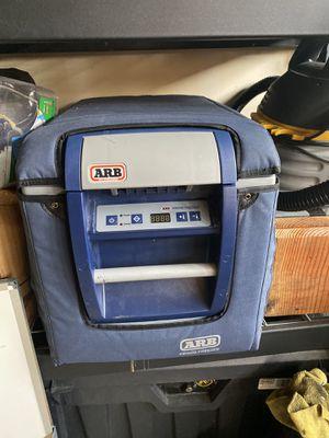 ARB 35q fridge /freeze for Sale in Tacoma, WA