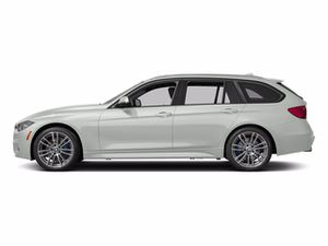 2014 BMW 3 Series for Sale in Kent, WA