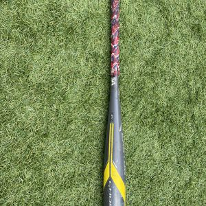 Easton Ghost X Hyperlite -11 28/17 USA Bat for Sale in Los Angeles, CA