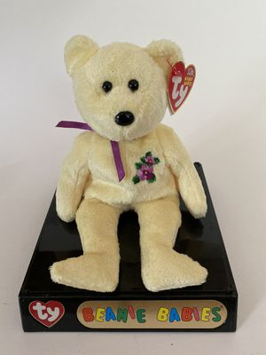 Beanie Babies Mother Bear for Sale in Miami, FL