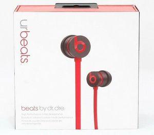 Beats Ur Earbuds for Sale in Virginia Beach, VA
