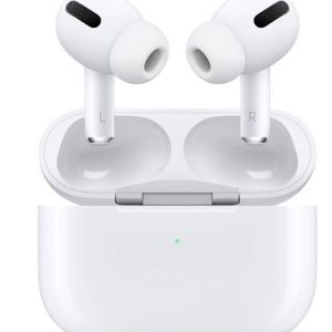 Apple AirPods Pro for Sale in Garden Grove, CA
