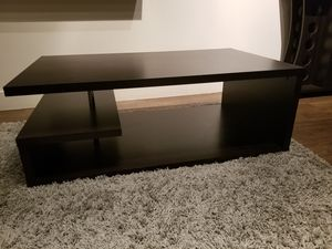 Living room table for Sale in Plantation, FL