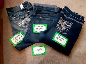Womens sizes for Sale in Wichita, KS