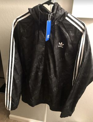 Adidas for Sale in Sunnyvale, CA