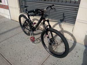 Trek fuel 70 mtb mountain bike 26inch for Sale in New York, NY