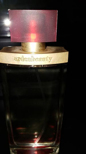 Arden Beauty perfume for Sale in Houston, TX