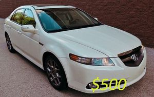 2OO5 Acura Tl Price$500** Excellent Condition Inside and Out ** for Sale in Tampa, FL