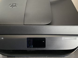 HP Printer Brand new for Sale in South Gate,  CA