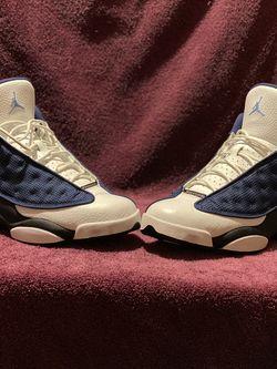 Jordan 13 Size 10 for Sale in Tulalip,  WA
