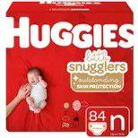 Huggies Little Snugglers for Sale in Westminster, CA