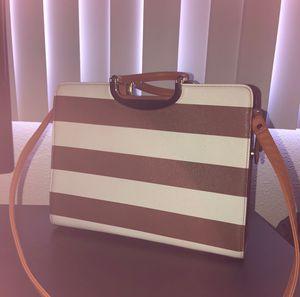 Handbag, Tote, Purse for Sale in Spokane, WA