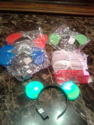 11 pc - Party Favors for Sale in Torrance, CA