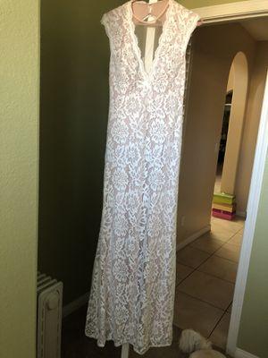 Prom/Formal Dress for Sale in Las Vegas, NV