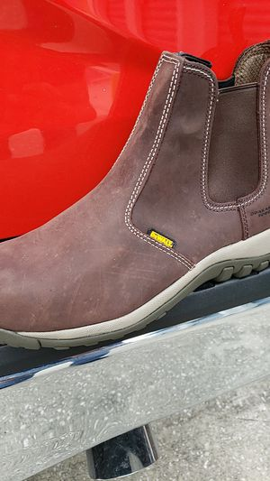 Dewalt boots for Sale in Kissimmee, FL