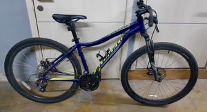 Specialized Myka Disc 260 obo for Sale in Dublin, OH