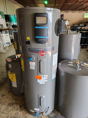 Water Heaters On sales for Sale in Orlando, FL