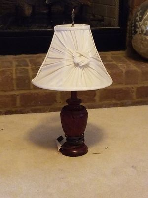 Lamp for Sale in Memphis, TN