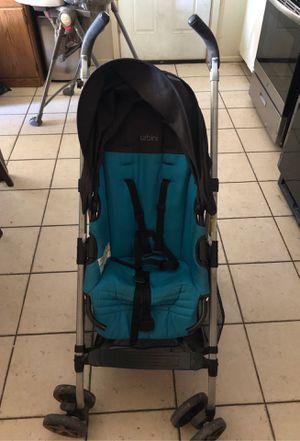 Urbini stroller for Sale in Scottsdale, AZ