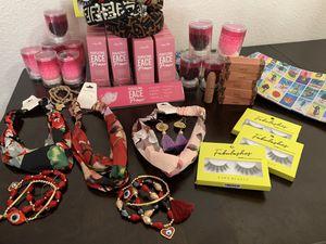 Accessories for Sale in Chula Vista, CA