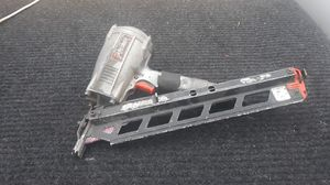 paslode framing gun for Sale in Burbank, IL