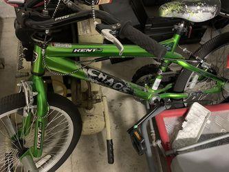 Kids Bike For Boys for Sale in Huntington Park,  CA