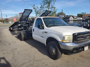 2002 Ford F450 7.3 Engine for Sale in Los Angeles, CA