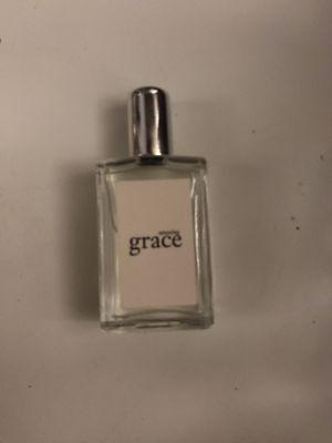 Philosophy Amazing grace(mini size) for Sale in Tacoma, WA