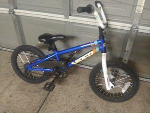 "16"" diamondback viper mini bmx bike for Sale in Youngtown, AZ"