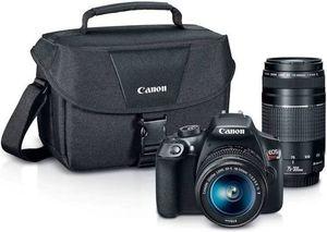 Canon rebel eos t6 for Sale in Mount Pleasant, MI