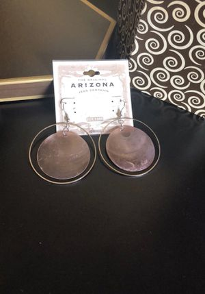 Cute Statement Earrings for Sale in West Covina, CA