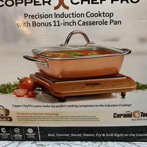 Cook Top for Sale in Montrose, CO
