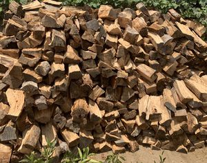 Firewood for sale for Sale in Los Angeles, CA