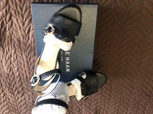 Cole Haan women sandal for Sale in Hawthorne, CA