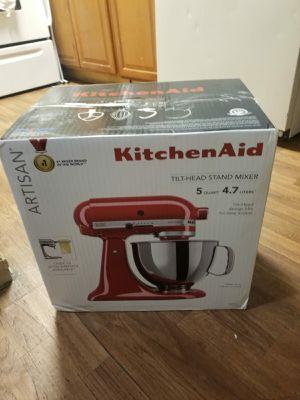 Kitchen for Sale in Las Vegas, NV