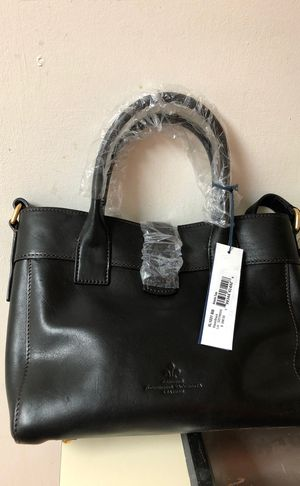 Dooney & Bourke bag for Sale in Springfield, VA