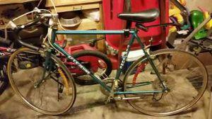 Road bike Lejeune for Sale in Columbus, OH
