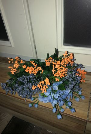 Artificial plants for Sale in Queens, NY