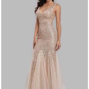 Evening Dresses for Sale in Garden Grove, CA