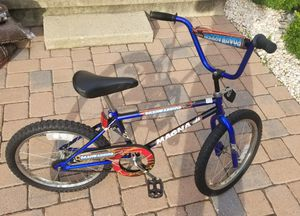 """MAGNA ROAD WARRIOR 20"""" for Sale in Germantown, MD"""
