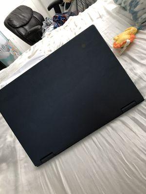 Lenovo yoga c630 chromebook for Sale in Biscayne Park, FL
