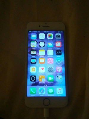 I Phone 7 for Sale in Baltimore, MD