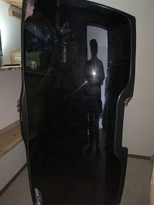 Rear Chevy Tahoe 03 mirror for Sale in Monroe, WA