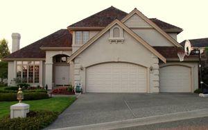 Affordable Garage Door repair services for Sale in Dumfries, VA